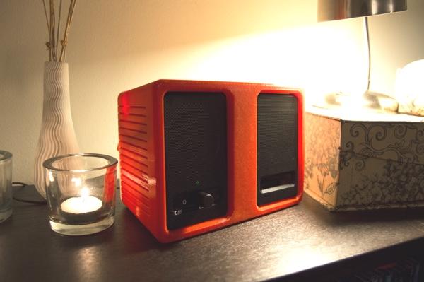 BoomBox-Home